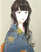 Matayoshi