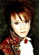 Kazumi (J-Pop Idol)