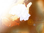 Taiga Aisaka Wallpaper
