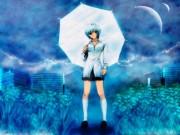 Yuji Kobayashi Wallpaper