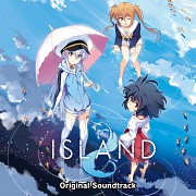 Island (Visual Novel)