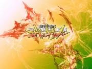 Neon Genesis Evangelion Wallpaper