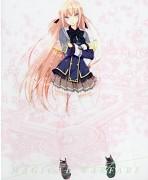 Mahou Sensou