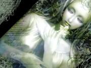 Yu Kagei Wallpaper