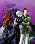 Shin Megami Tensei: Devil Summoner