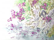 Flowers of Evil (Manhwa)