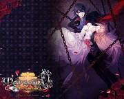 PersonA ~Opera Za no Kaijin~