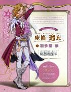 Magic-Kyun! Renaissance