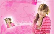 Aya Hirano Wallpaper
