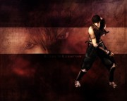 Tenchu Wallpaper