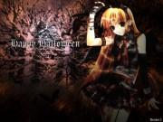 Monochrome (Visual Novel) Wallpaper