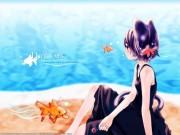 Houden Eizo Wallpaper