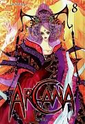 Arcana (Series)