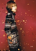 Takeru (J-Pop Idol)