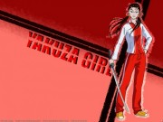 Gokusen Wallpaper
