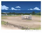 Takamichi
