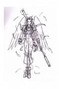 Final Fantasy VII