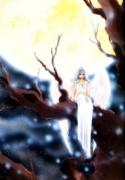Adumi Tohru