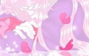 Ten no Ryuu Chi no Sakura