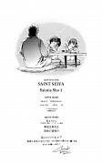 Saint Seiya: Saintia Shou