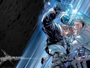 Final Fantasy VIII Wallpaper
