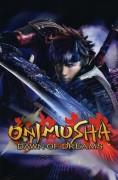 Onimusha