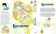 Bito Lollipop