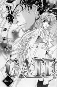 Gate (Series)