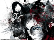 Ergo Proxy Wallpaper