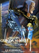 Mobile Suit Gundam 0083