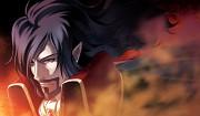 Vermilion -Bind of Blood-