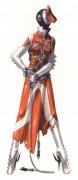 Shin Megami Tensei: Persona 2