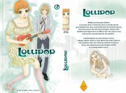 Bito Lollipop