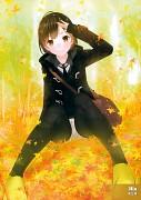 Mitsuki Ama