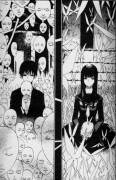 Goth (Series)