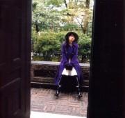 Nana Mizuki