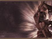 Avenger Wallpaper