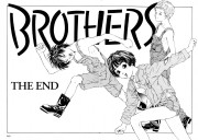 Brothers (Series)