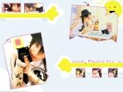 Miyavi Wallpaper