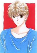 Handsome na Kanojo
