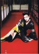 Hiroki (J-Pop Idol)
