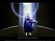 Eko Eko Azarak
