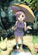 Musume Biyori