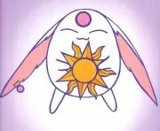 CLAMP no Kiseki