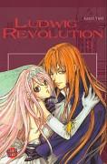 Ludwig Revolution