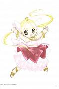 Princess Concerto