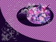 Disgaea Wallpaper