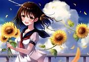 Sakura Hiyori