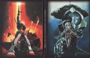 Mobile Suit Gundam - Universal Century