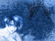 Alice 19th Wallpaper